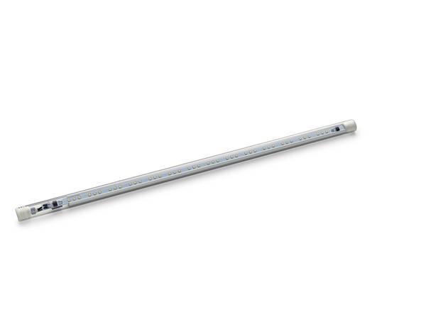 Bilde av HighLine Classic LED daylight 60cm