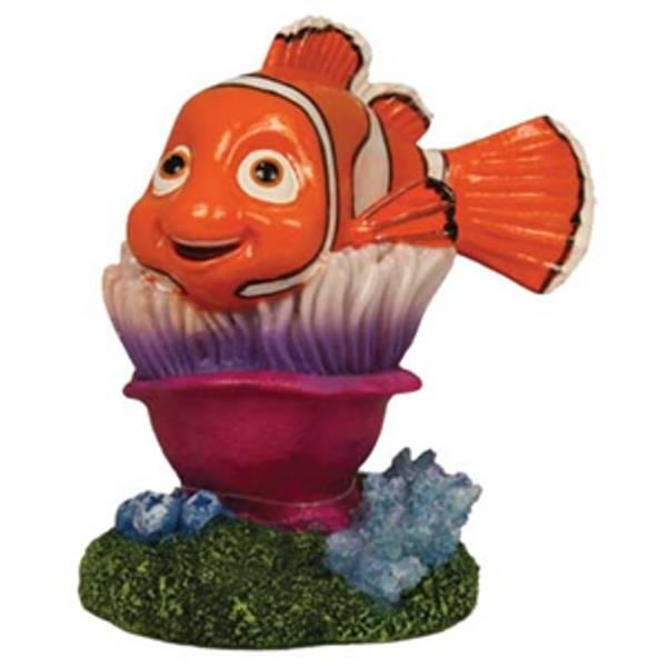 Bilde av Penn Plax 4 Nemo On Anemone