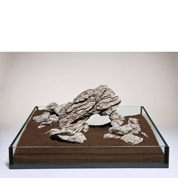 Bilde av Aquadeco Seiryu Ryuoh Mini-Landscape stein 0,8-1,2kg/stein