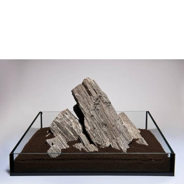 Bilde av Glimmer Wood Rock