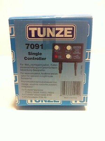 Bilde av Tunze single controller 7091