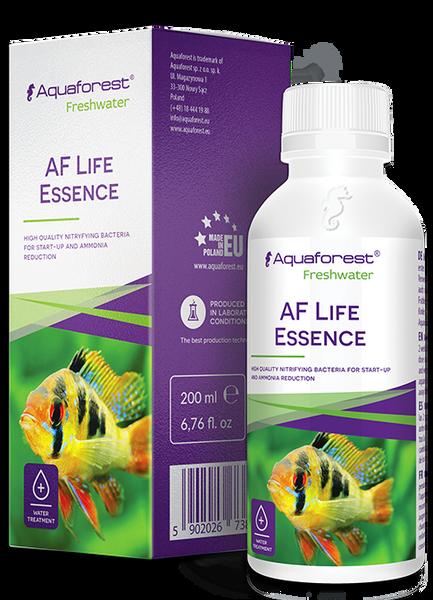 Bilde av AF Life essence (250ml)