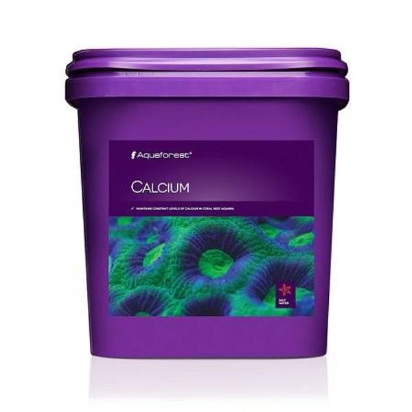 Bilde av Aquaforest Calsium 3500g