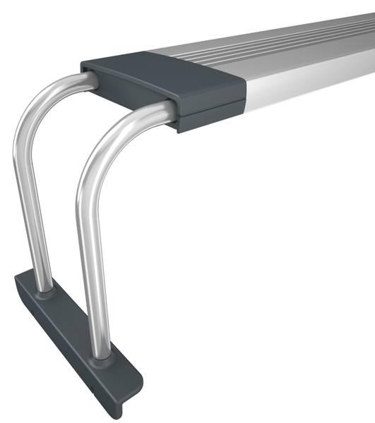Bilde av HighLine Premium LED Swing Adapter