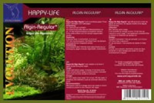 Bilde av HAPPY LIFE Algin Regular 500ml