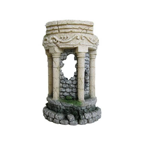 Bilde av Hugo Ruins 17X14x22cm