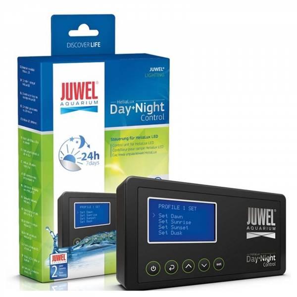Bilde av Helialux controller LED lighting DAY + NIGHT