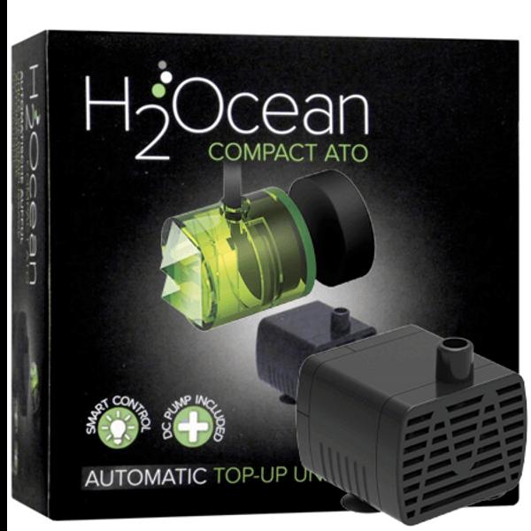 Bilde av H2Ocean Compact ATO Auto Water Top