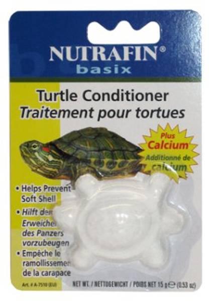 Bilde av Turtle conditioner KALKBLOCK 15G HAGEN