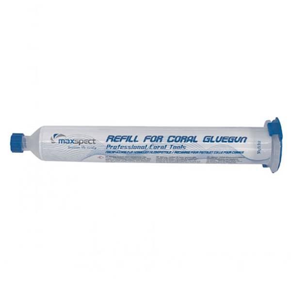 Bilde av Maxspect Coral Glue Gun refill (50g)