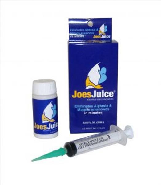 Bilde av Joes Juice  20ml
