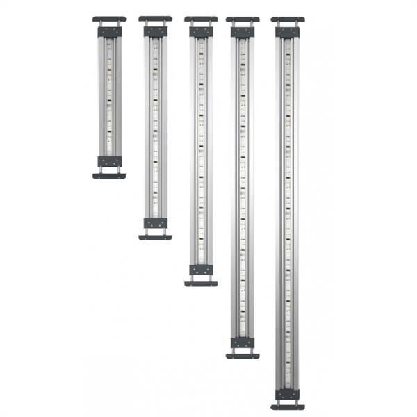 Bilde av Oase HighLine Premium LED 80cm