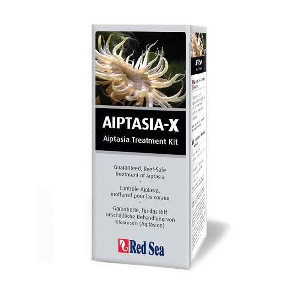 Bilde av AIPTASIA-X - 500ML REFILL