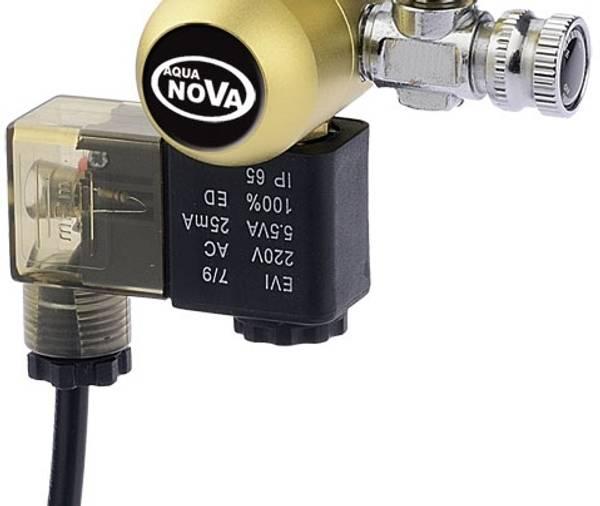 Bilde av NCO2-Magnet ventil reperasjons sett