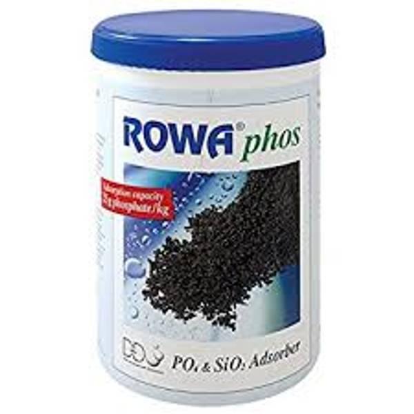 Bilde av ROWAphos 1000 ml