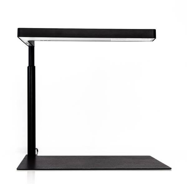 Bilde av ONF Flat Nano LED & Stand - Black