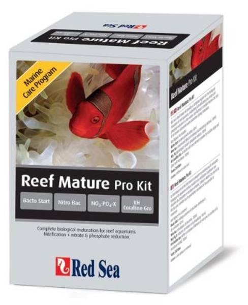 Bilde av Red Sea Reef Mature Pro Kit