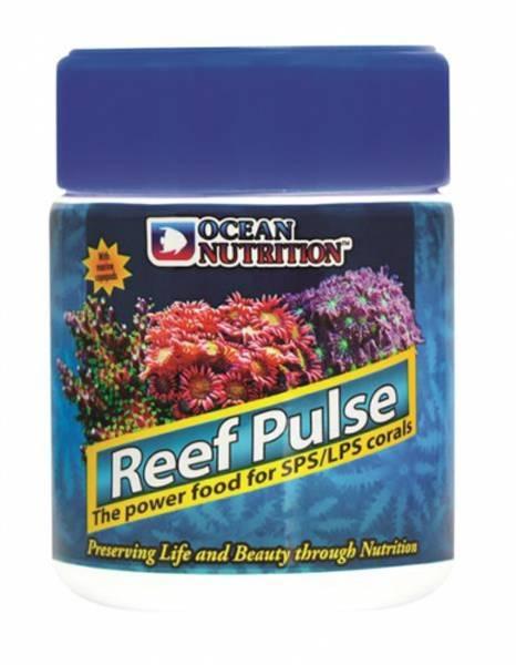 Bilde av Ocean Nutrition Reef Pulse 60 gr