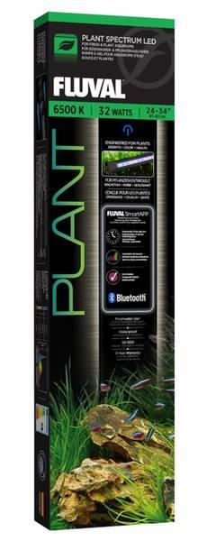 Bilde av FLUVAL PLANT 3.0 LED, 32W, 61-85 CM