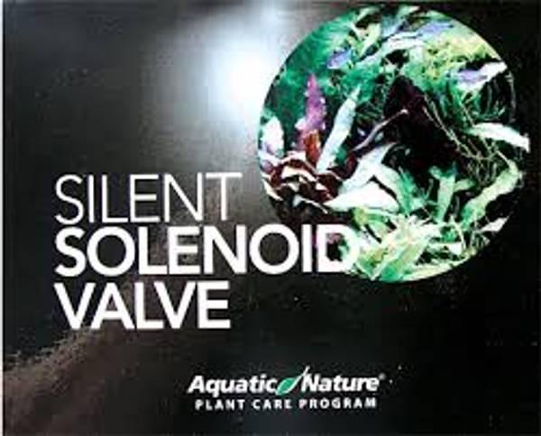 Bilde av AN Silent Magnet ventil