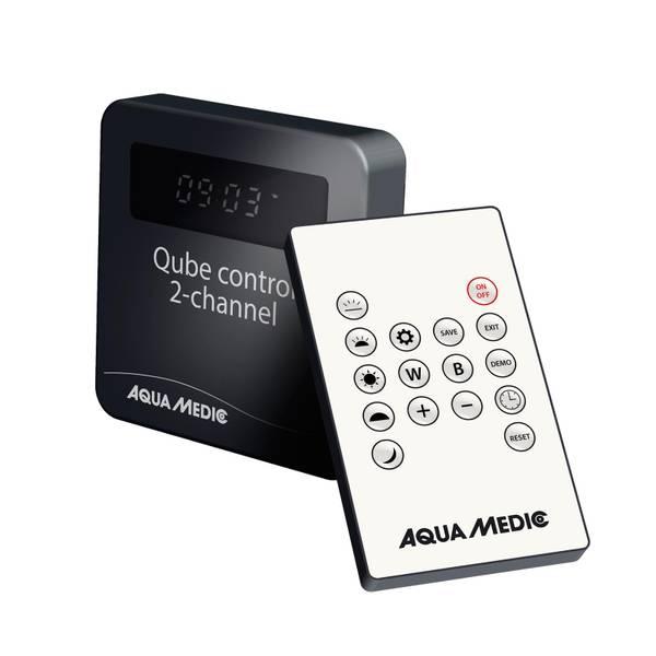Bilde av Aqua Medic Qube control
