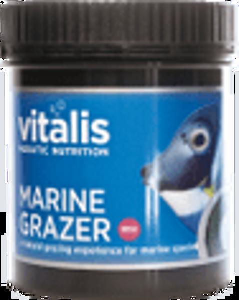 Bilde av Vitalis Marine MiniGrazer 1,8kg
