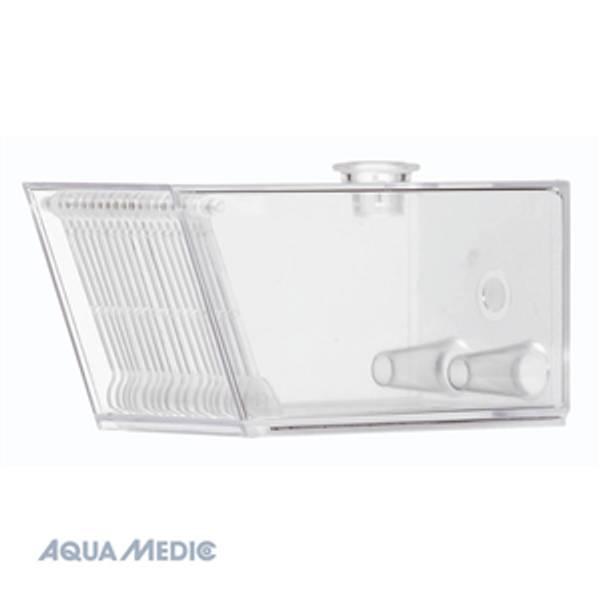 Bilde av Aquamedic Pest Trap 16.5X8.5Cm