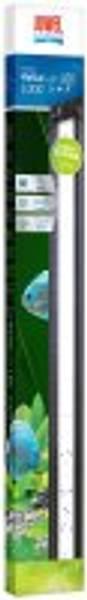 Bilde av Juwel HeliaLux Spectrum  LED 1000 - 48 Watt
