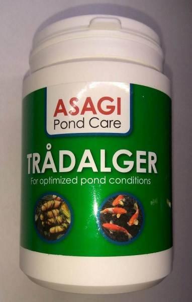 Bilde av Asagi Tråd alge fjerning 300g