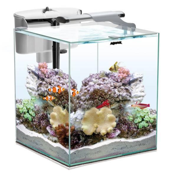 Bilde av Nano Reef Duo 49liter