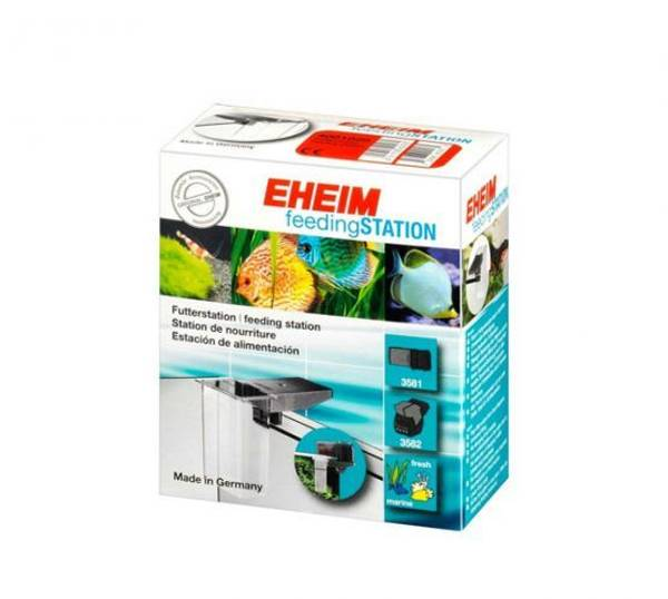 Bilde av Eheim Feeding Station