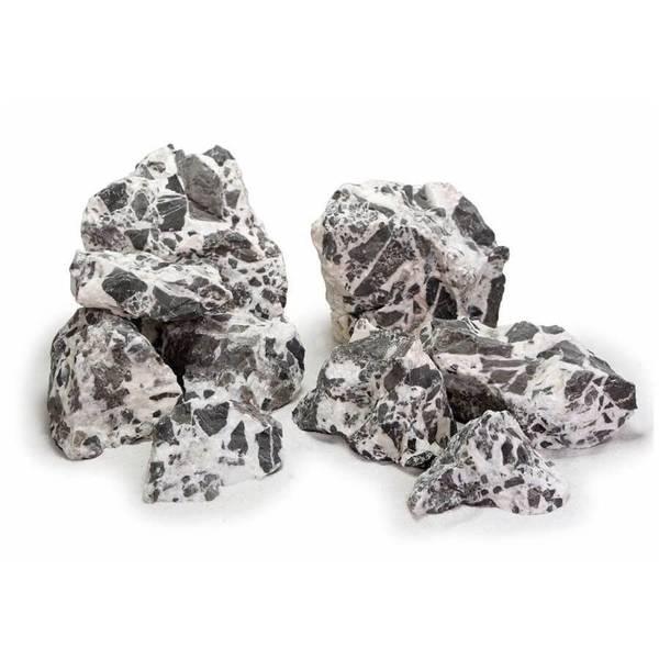 Bilde av Snow flake Rocks