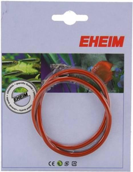 Bilde av EHEIM Motorhus Pakning 2213