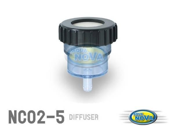 Bilde av Co2 atomizer