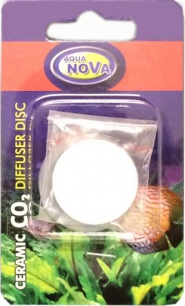 Bilde av Ceramic diffuser disc 26mm for NCO2-5
