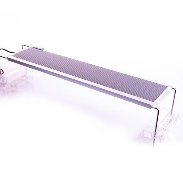 Bilde av Odyssea D-1000L LED light (90-120 cm, 42W)
