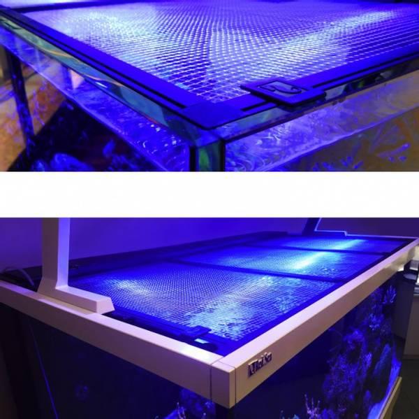 Bilde av Akvarium Tank Net 150cm