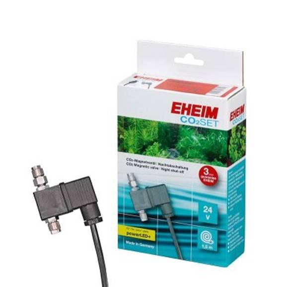 Bilde av EHEIM CO2 MAGNETVENTIL  POWERLED+ KOMPATIBEL