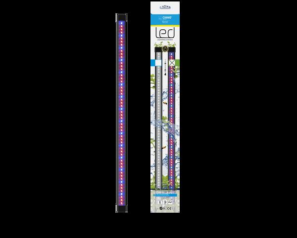 Bilde av LED PLANT CLA60  48cm