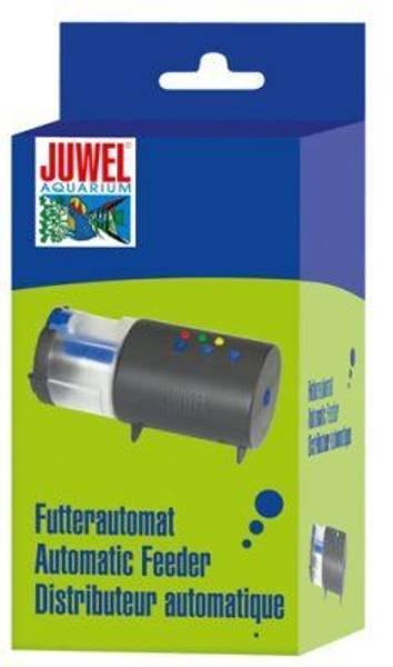 Bilde av Juwel Easy Feed  för automat