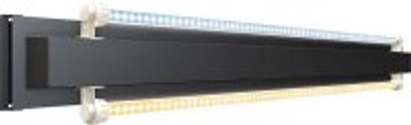 Bilde av MultiLux LED lysarmatur 1200 - 2x21W