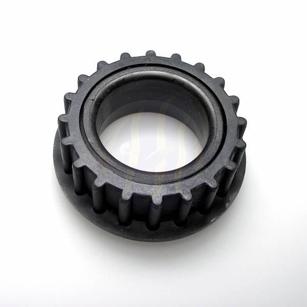 Bilde av Aqua Medic mounting rings