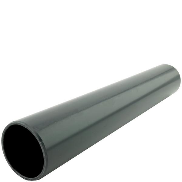 Bilde av PVC Rør 32mm