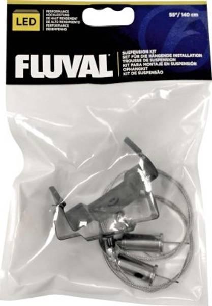 Bilde av FLUVAL LED OPPHENGS KIT
