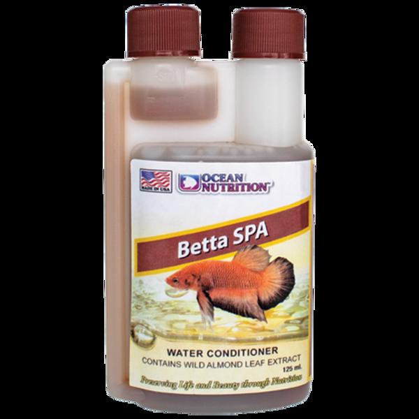 Bilde av Ocean Nutrition ATISON´S BETTA SPA 125ML