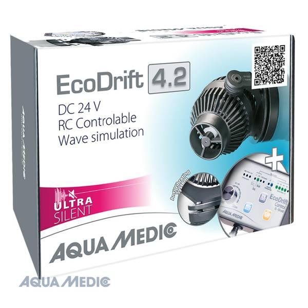 Bilde av Aqua Medic Eco Drift 4.2