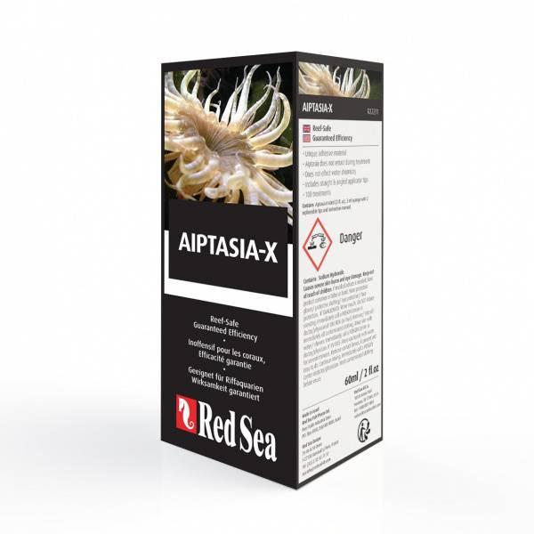 Bilde av Aiptasia-X Kit