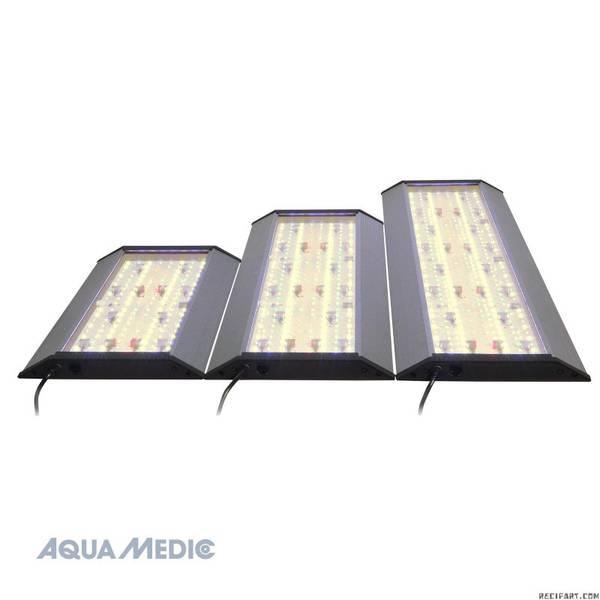 Bilde av Aquarius plant 90 plus Wifi