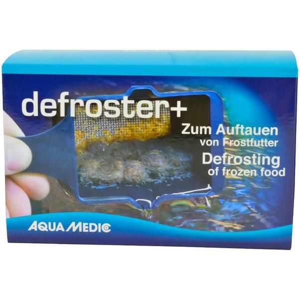 Bilde av Aqua Medic Food Defroster+