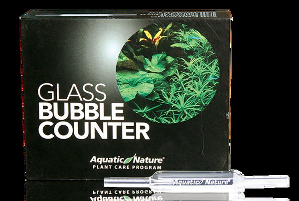 Bilde av Glass Bobble Teller